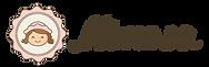 Logo 400px-01.png