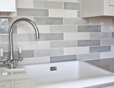 newport-blend-brick-wall-tiles.jpg