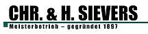 Logo300_grün.jpg