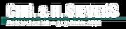 Logo300_grün_weiß.png