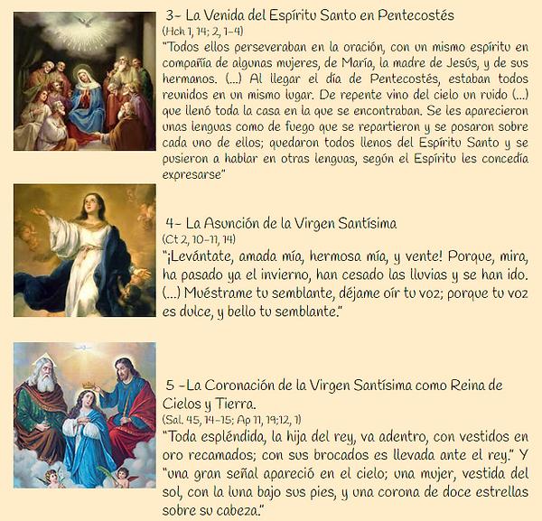 rosario06.PNG