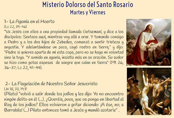 rosario03.PNG