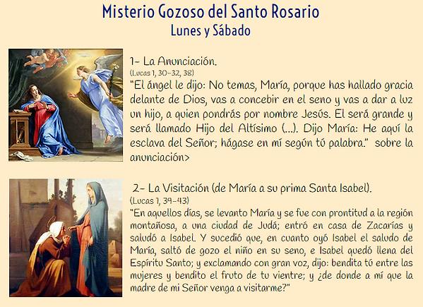 rosario01.PNG