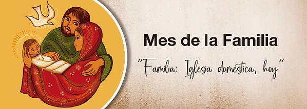 Mes-Familia-660x235-V2-2_1.jpg