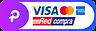 boton_pago_logo.png