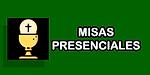 BOTON_MISAS.png