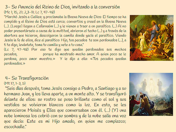 rosario08.PNG