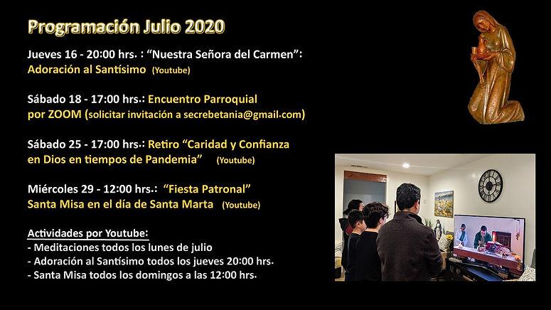 julio 2020.jpeg