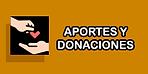 BOTON_DONACIONES.png