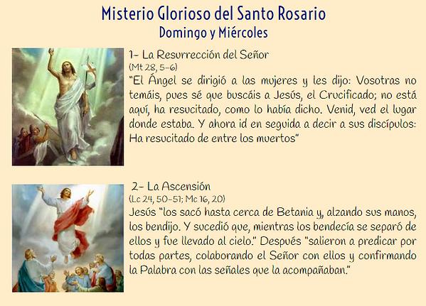 rosario05.PNG