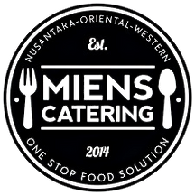 miens%20catering%20logo_edited.png