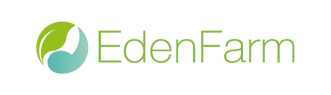 PNG space logo eden-03.png
