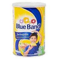 Mentega Blue Band 1 Kg