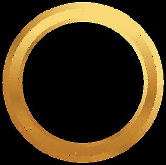 gold circle-14.png