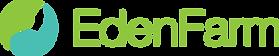 PNG logo EdenFarm-02.png