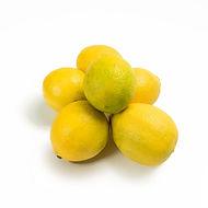 Lemon Grade A