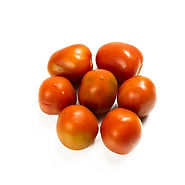 Tomat TW