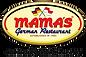 mamas-logo.png