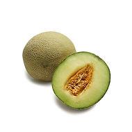 Melon Putih