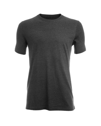 T-shirt Grey Front.jpg