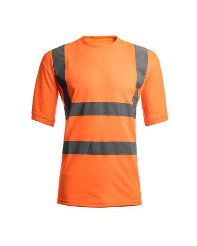 HI-VI Orange Front.jpg