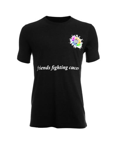 FFC T-shirt Front.jpg