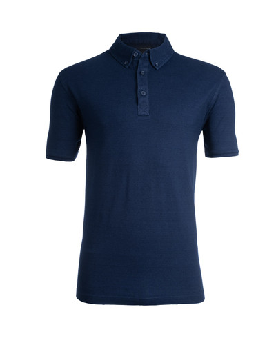 Polo Blue Front.jpg