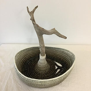 Private Dancer.jpg