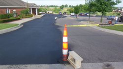 Commercial Paving (2)