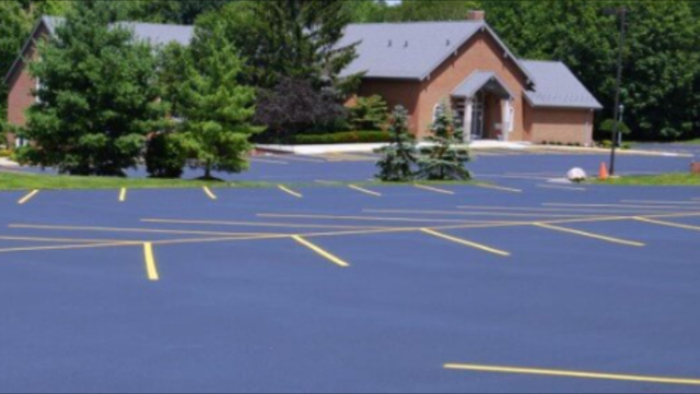 Commercial Paving (1)