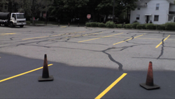Commercial Paving (3)