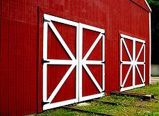 best barn painters ontario