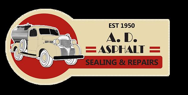 ad  asphalt.png