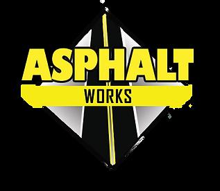 asphalt-works-logo.png