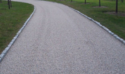 tar-and-chip-driveway2