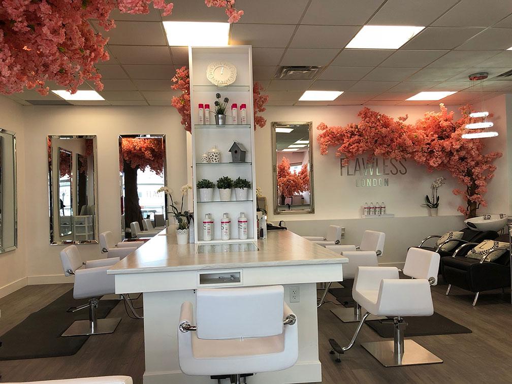 flawless-london-salon