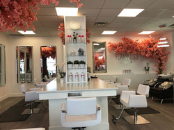 flawless-london-salon