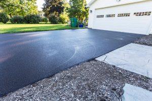 asphalt paving.jpg