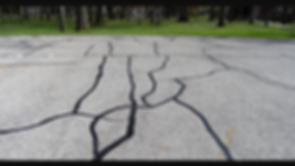 asphalt repairs.png