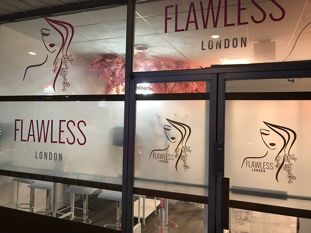 flawless-london-entry