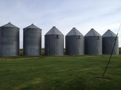 silo resurfacing ontario