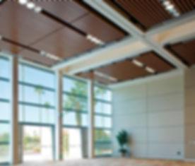 metal suspended ceiling.jpg