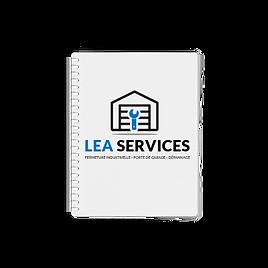 lea service.png