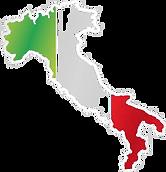 restaurant italien narbonne.png