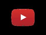 youtube-site-internet-restaurant