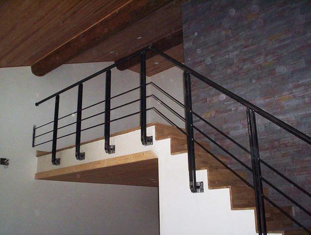 Escalier:Rampe 8.jpg