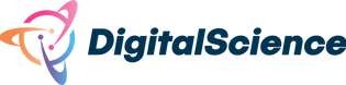 digital-science logo.png