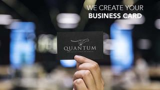 card business.jpg