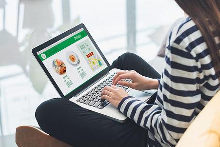 creation-site-web-restaurant.jpg
