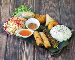 eat_thai_assiette_eat_tha__tiny_fil (1)